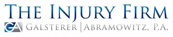 Personal Injury Attorneys | Injury Lawyers | 954-951-0000