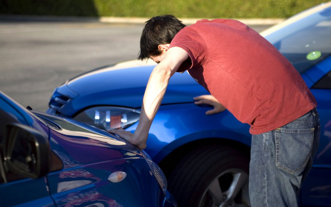 Do I Really Need a Car Accident Attorney?