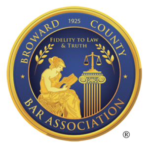 broward county bar association 2
