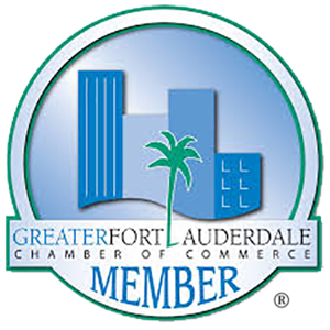 fort lauderdale chamber of commerce 300