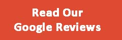 Click this red box to read our google reviews on Google My Business