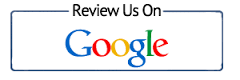 Click this white box with the Google logo to write a review about us on Google My Business