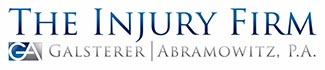 the inbjury law firm logo sm