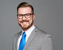 dalton thomas associate attorney the injury firm 2018